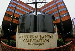 Southern-Baptist-Convention-1024x706